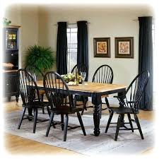 country style dining room furniture. Country Dining Sets Room Furniture Download Black Intended 3 . Style
