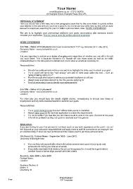 What To Include In A College Resume College Resume Photo Resume