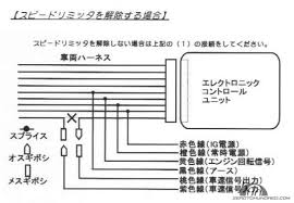 apexi safc 2 wiring diagram wiring diagrams rsm apexi wiring diagram photo al wire images