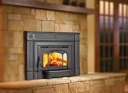 Wood Stoves  Pellet Stoves  Wood U0026 Gas Fireplace InsertsPellet Stove Fireplace Insert