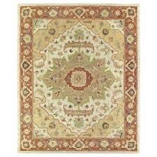 10 x 6 rug 6 x 10 rugs white