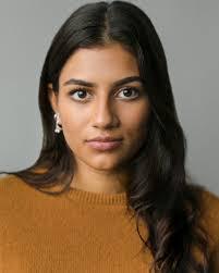 Nikita Mehta - IMDb