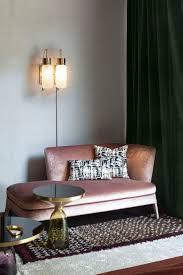 Modern Art Deco Bedroom 1000 Ideas About Art Deco Bedroom On Pinterest Art Deco Home