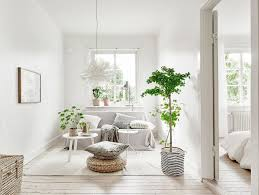 living room lights ikea. this pendant light is perfect for those who love the bright and airy look. it\u0027s living room lights ikea s