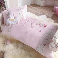 lottie fairy princess nursery bedding designs