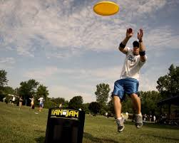 Fun Business Games 10 Insanely Fun Outdoor Games To Play This Summer Business Insider