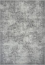 oriental rug texture. Oriental Rug Texture Colors In This Are For Illustration Purposes Only And May Not Represent True Design Vary Due To Size Shape I