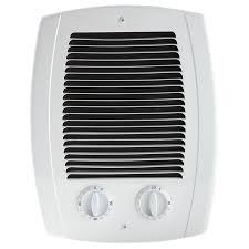 cadet com pak bath 1000 watt 120 240 volt fan heater