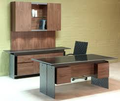 walnut office furniture. Walnut Office Desks. Axis Modern Stone Top Executive Furniture Including Desks \\u0026 Credenzas With I
