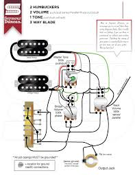 push pull wiring diagram push pull switch wiring diagram \u2022 wiring Wiring Split Humbucker Dpdt Pot wiring diagrams seymour duncan part 27 2 hum, 2 volume push pull series parallel and Dpdt Relay Wiring
