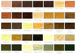 Home Depot Deck Over Color Chart Outdoor Stain Colors Uptide Co