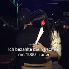 Sensiblesherz Tumblr Sprüche Zitate Makiert Eine Freundin