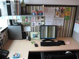 office supplies for cubicles. Cubicle Wall Files Office Supplies For Cubicles