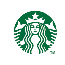 starbucks coffee logo png.  Logo Starbucks Coffee Icon Logo Gratuit PNG Et Vecteur To Starbucks Coffee Logo Png