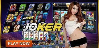 Proses Tepat Kemenangan Uang Banyak Melalui Judi Produk Joker123 Slots  Indonesia | WinJudi