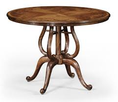 antique foyer furniture. antique foyer furniture and center tables luxury round u0026 table y
