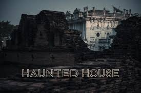 haunted house a photo essay for halloween portrait and travel  janghuarinnakorn house chiang mai jamie lowe photography
