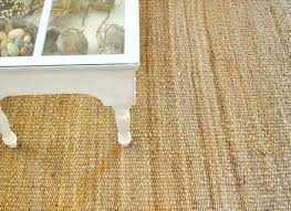 tuesday morning area rugs carpet review round