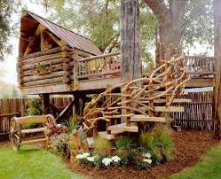 Tree House Plans Two Trees Luxury 315 Best Tree Houses Tents