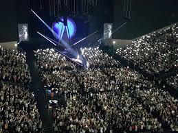 Photos At Royal Arena