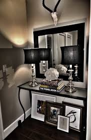 Mirror Designs For Living Room 10 Surprisingly Awesome Hallway Mirror Ideas That You Will Like