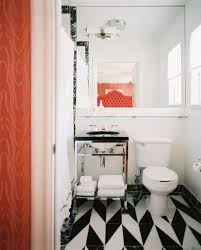 Popular of Maximizing Space In A Small Bathroom 4 Easy Ways To Maximize  Space In A Small Bathroom Small Spaces