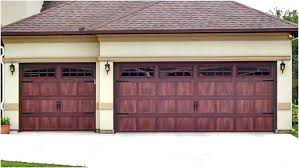 garage door supplier dallas tx garage doors a the best option garage door guiding door repair garage door supplier dallas tx