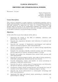 midwifery dissertation topics images midwifery dissertation midwifery dissertation topics thesis topics in obstetrics and gynaecology nursing