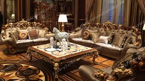 popular living room furniture trendy. popular of traditional italian furniture fresh ideas living room trendy r