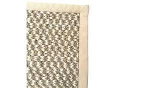 custom sisal rug custom sisal rug custom custom sisal rugs custom made sisal rugs uk