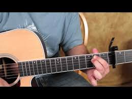 how to play payphone by maroon 5 super easy beginner acoustic s on guitar lessons