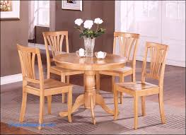 rustic wood dining table and chairs inspirational dining table