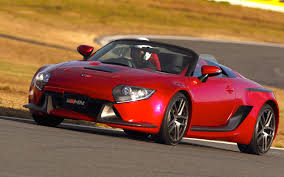 Report: Toyota Mulling Mid-Engine, Hybrid Sports Coupe To Succeed ...