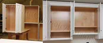 simple wall cabinets boxes