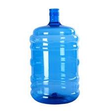 5 gallon container 5 gallon water bottle 5 gallon container size 5 gallon container 5 gallon collapsible water container 5 gallon glass containers