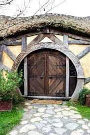 How To Build A Hobbit House 25 Best Hobbit Door Ideas On Pinterest Fairy Doors Diy Fairy