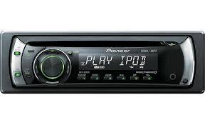pioneer deh 2100ib cd receiver at crutchfield com Pioneer Deh 2100 Wiring Harness pioneer deh 2100ib front pioneer deh-2100ib wiring harness