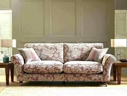 leather furniture repair kit upholstery vinyl sofa repairing tear in faux dark brown chair