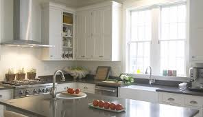 Small Picture Kitchens Decorated In New Orleans afreakatheart