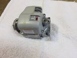 york diamond 80 gas valve. janitrol furnace gas valve york diamond 80