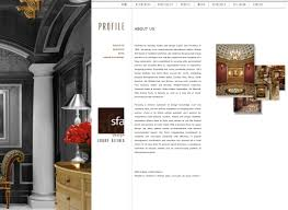 Small Picture Formidable Beautiful Interior Design Websites Epic Interior Home