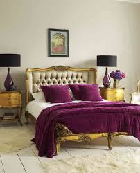 bedrooms colors design. Colorful Bedroom Ideas Lisbonpanorama Color For Dark Furniture 2013 Bedrooms Colors Design