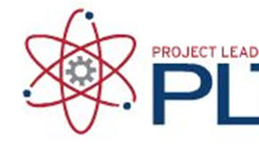 Pltw Autodesk And Project Lead The Way Collaborate To Help
