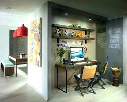 office industrial. Modern Industrial Office Home Designs For A Simple And Professional Look .