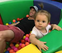 Bollywood take note, David Warner's daughter Ivy's ready for acting debut -  sports