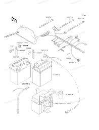 M422 wiring harness wiring diagrams schematics
