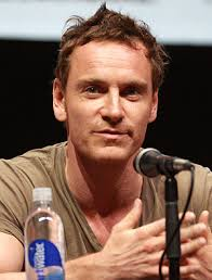 Astrology Birth Chart For Michael Fassbender