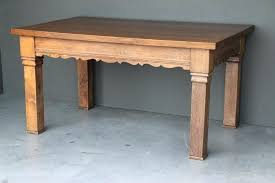 full size of refectory dining table australia tables large meaning french from antiques and design