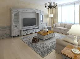 shabby chic furniture living room. Shabby Chic Furniture Color Full Image Living Room Abstract Wall Decor By Painting . L