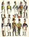 Napoleonic